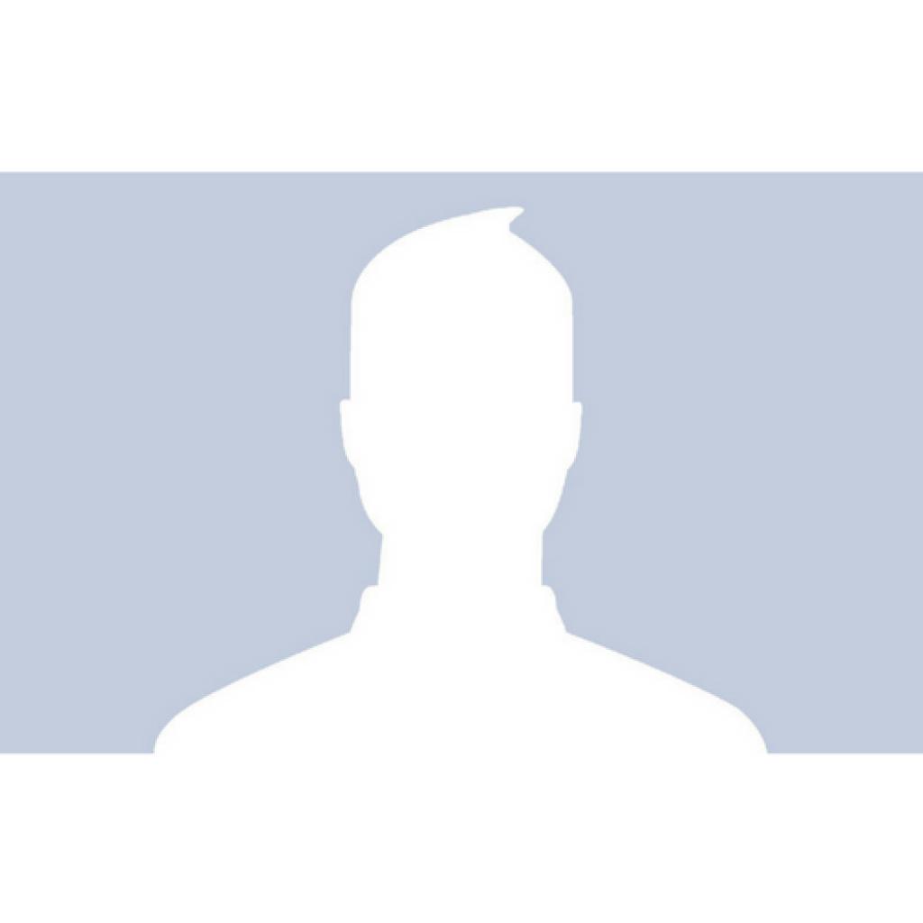 Billeder til webshop (33)
