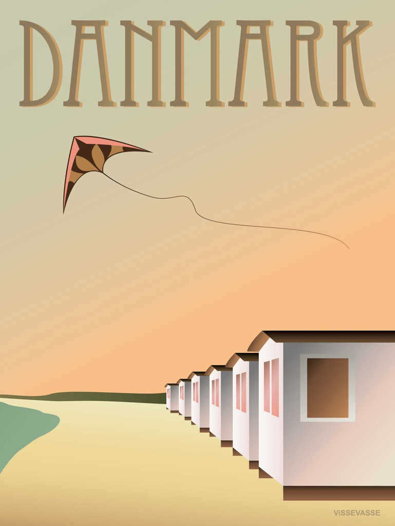 DANMARK_Badehuse.lowres._Grafisk_1024x1024
