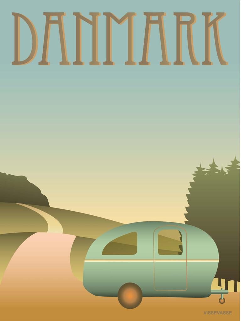 DANMARK_Camping.lowres._Grafisk_1024x1024