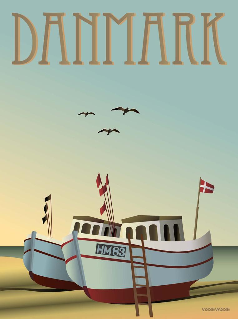 DANMARK_Fiskebade.lowres._Grafisk_1024x1024