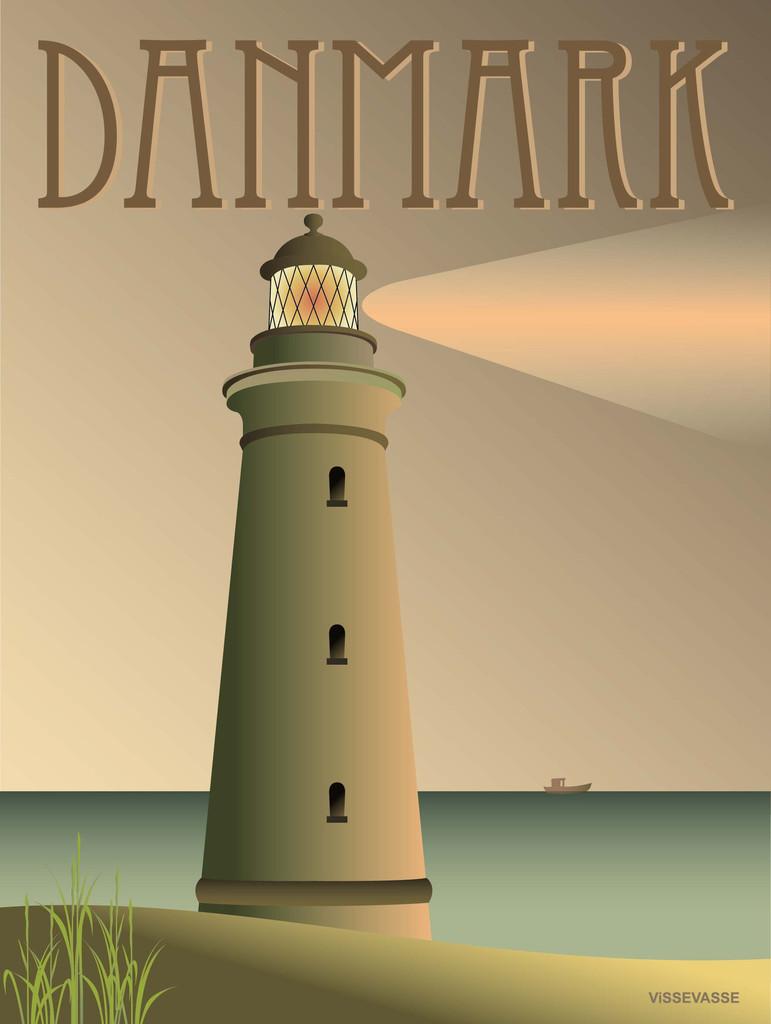 DANMARK_Fyrtarnet.lowres._Grafisk_1024x1024