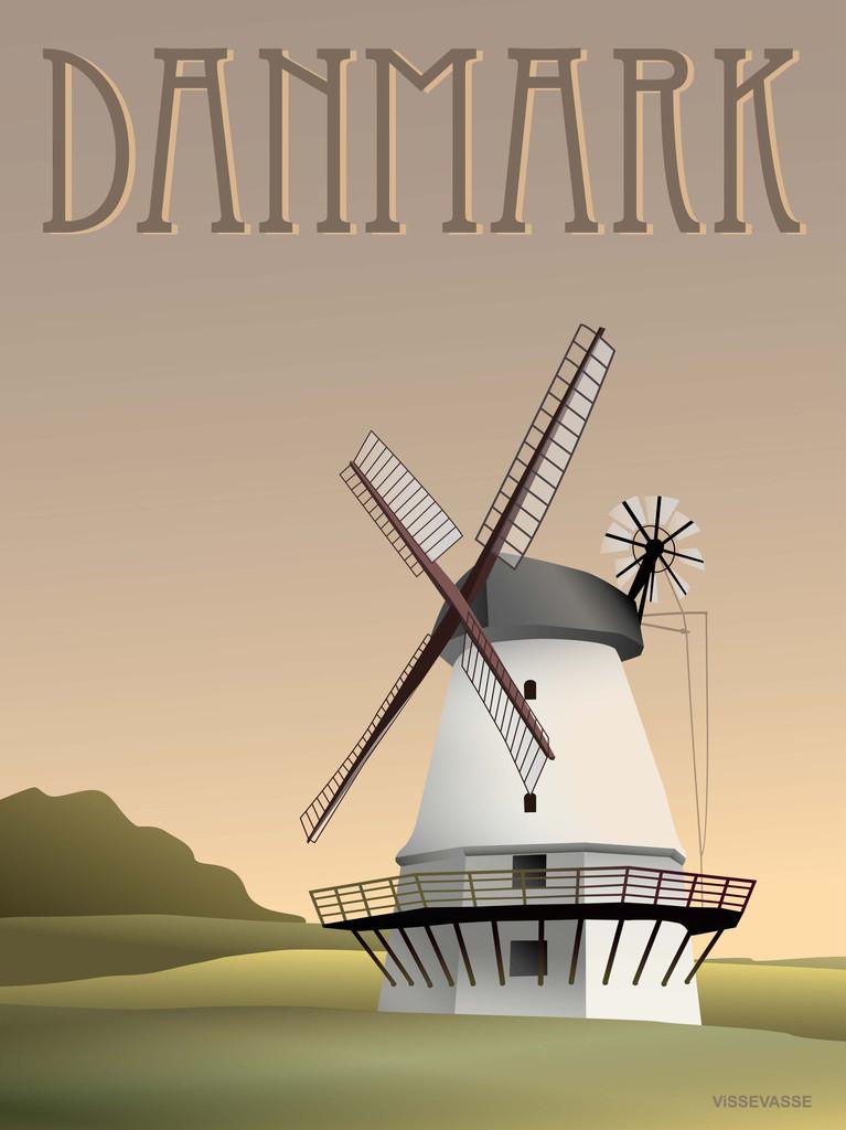 DANMARK_Mollen.Grafisk.Lowres_1024x1024