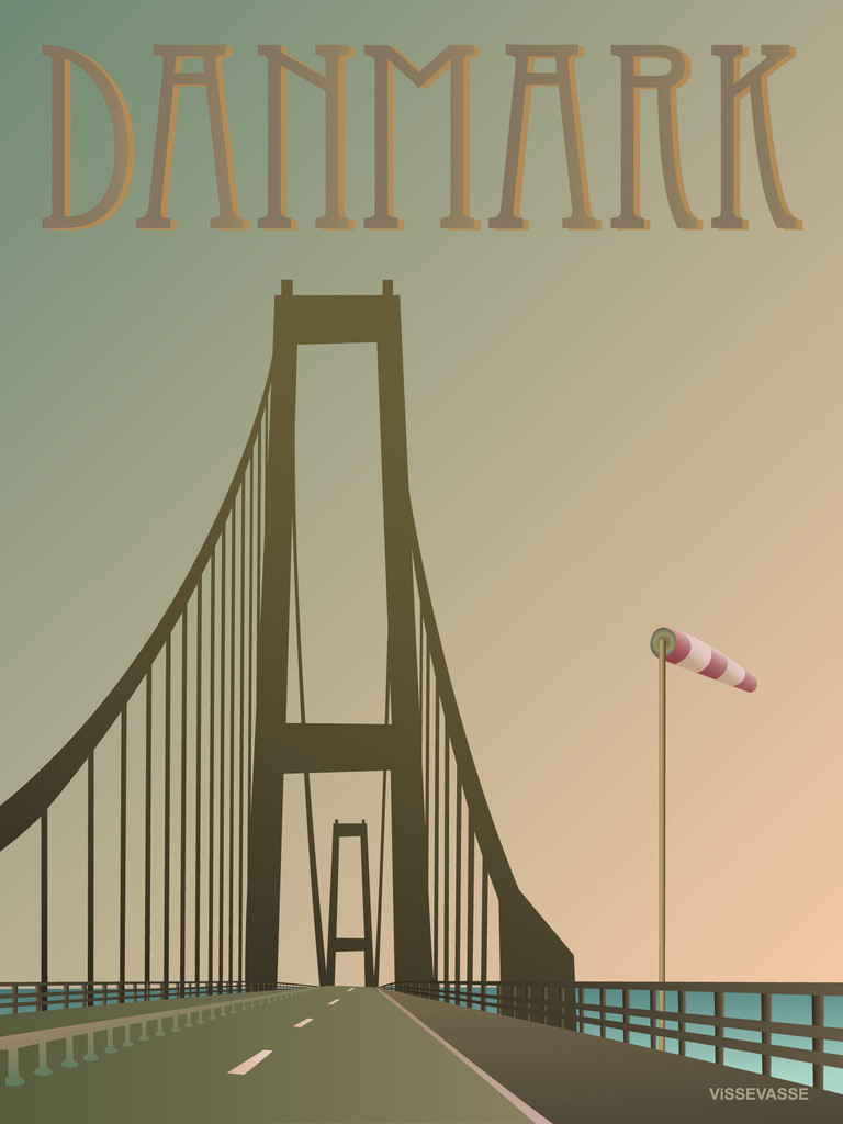 DANMARK_broen._Grafiske_1024x1024