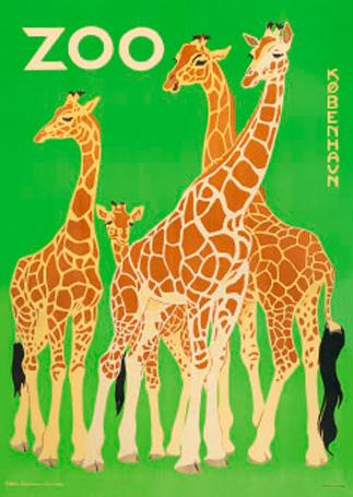 Giraf-2