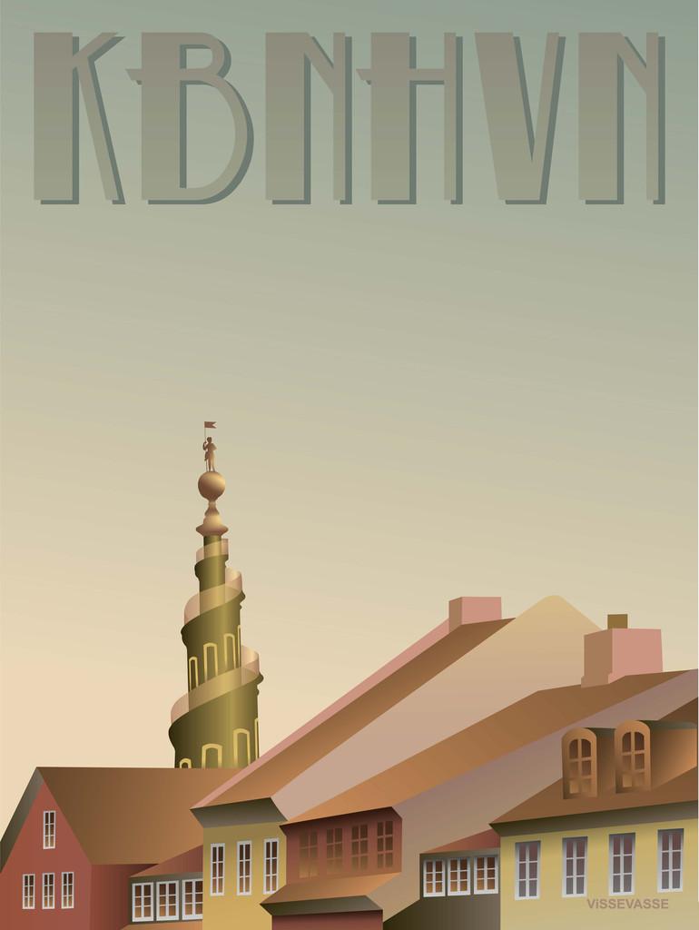 KBNHVN_Christianshavn._Grafisk_1024x1024