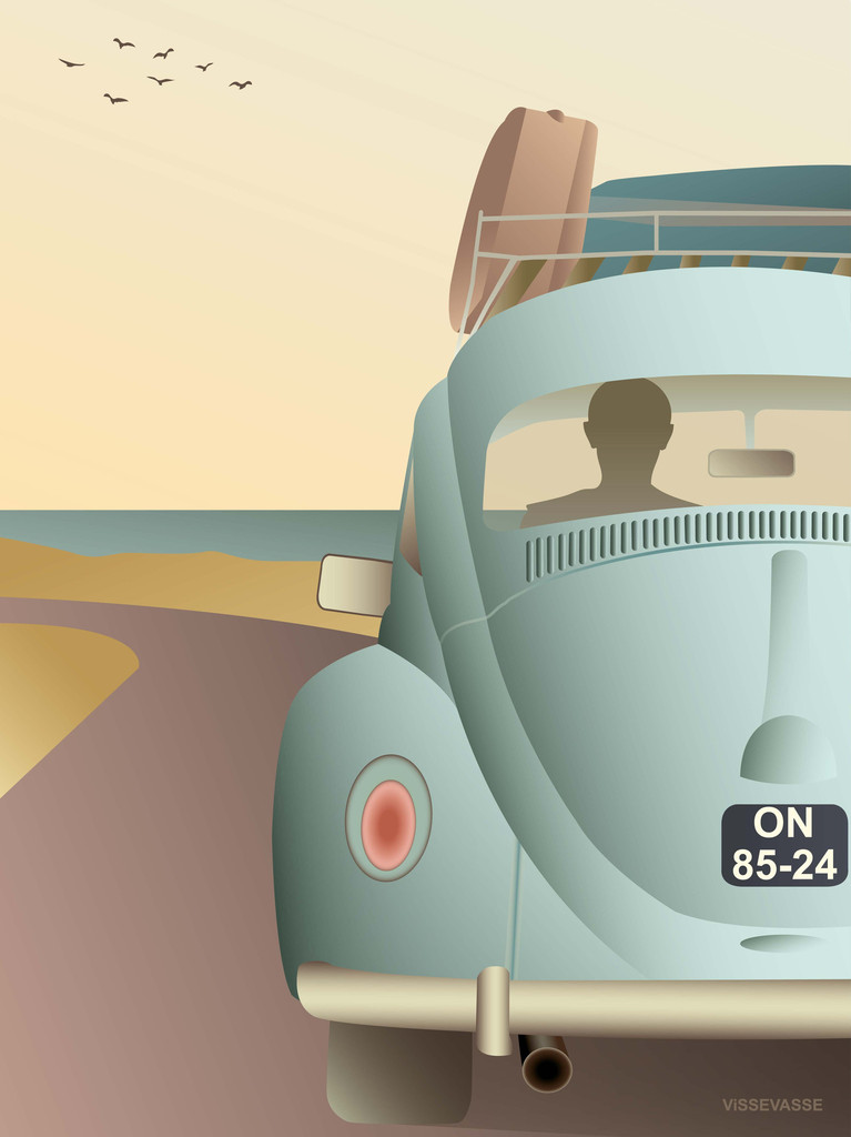 VW_Beetle.Grafisk.Lowres_1024x1024