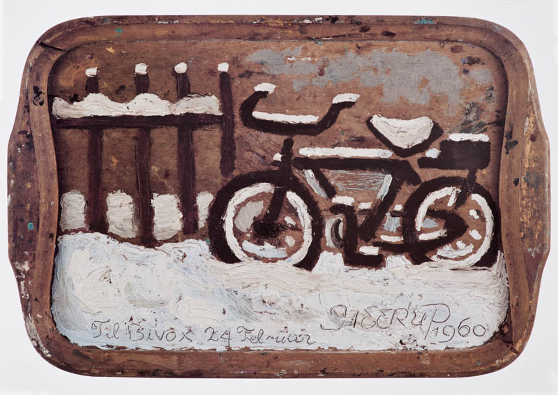 cykel-i-sne-plakat-web
