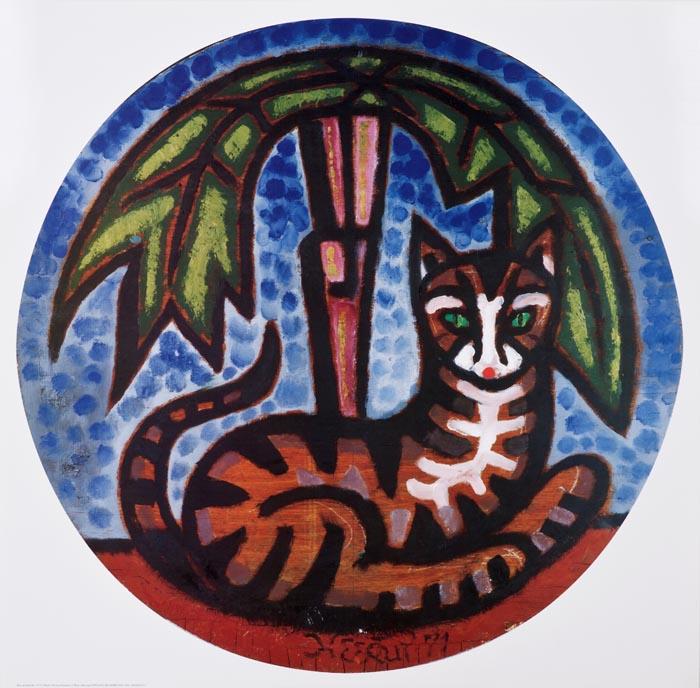 kat-og-bjoerneklo-plakat-web