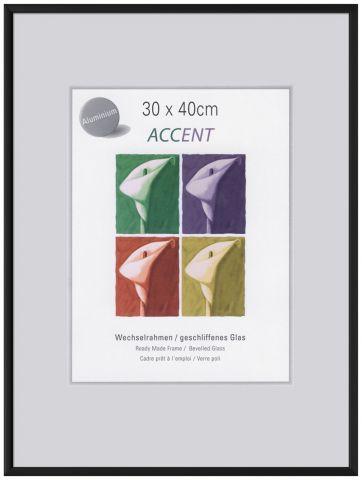 accent_schwarzmatt_0(1)