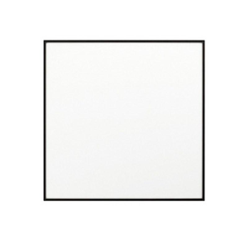 by_lassen_illustrate_ramme_illustrationer_billeder(3)